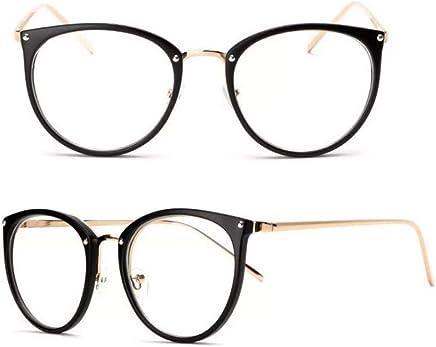 f865f335ebf9f Oculos De Grau Feminino Armação Em Acetato Geek Vintage Gato