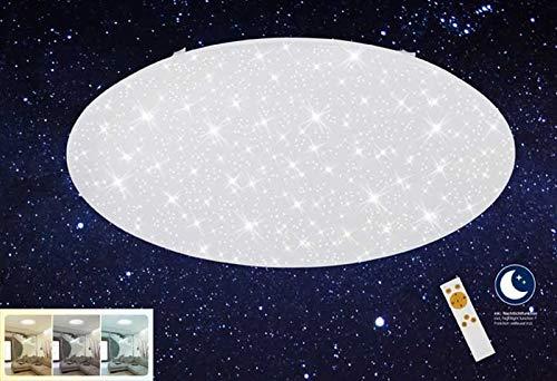 Briloner Leuchten LED Deckenleuchte