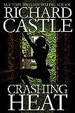 Crashing Heat (Nikki Heat Book 10)