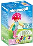 PLAYMOBIL 626138 - Mar Sirena C/Caballitos De Mar
