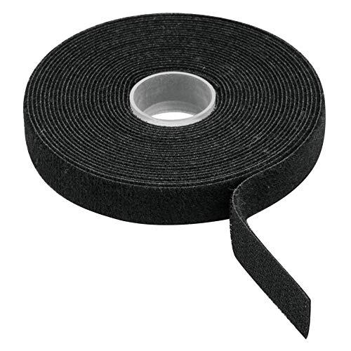 Velcro Con Adhesivo marca Volteck