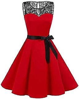 469416229 ▷ Comprar Vestidos fiesta corte ingles tallas grandes online ...