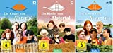 Die Kinder vom Alstertal Staffel 1-3