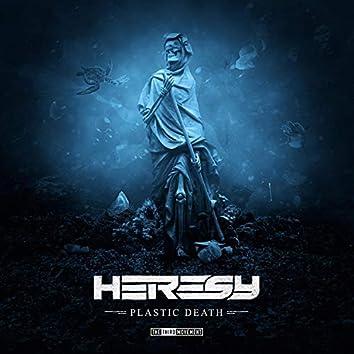 Plastic Death
