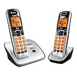 Uniden Cordless Telephones