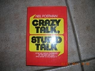 Best crazy talk stupid talk Reviews