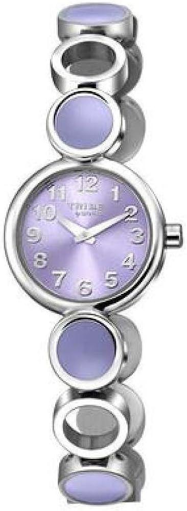 Breil tribe tweet donna orologio EW0119