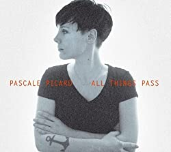All Things Pass [Import]