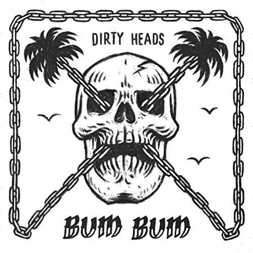 Dirty Heads feat. Villain Park