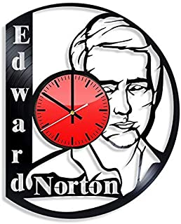94cd65906ce4b Amazon.com: Edward Norton: Handmade Products