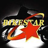 BikeStar [Explicit]