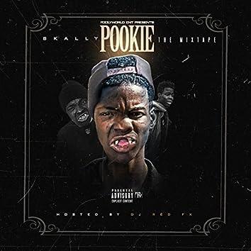 Pookie the Mixtape
