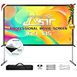 Top 10 Outdoor Home Movie Theater Systems