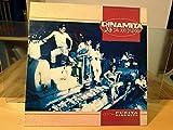 Dinamita pa los pollos - Purita dinamita LP Vinilo Grabaciones Accidentales,1989, España