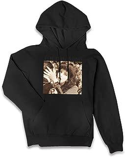 Best kate bush sweatshirt Reviews