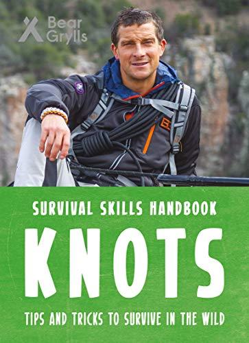 Bear Grylls Survival Skills: Knots