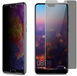 Imak Glass Screen Protector for Mobile Phone Huawei P20 Pro - 6.1 inch