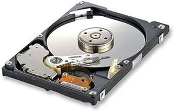 Best samsung rv515 hard drive Reviews