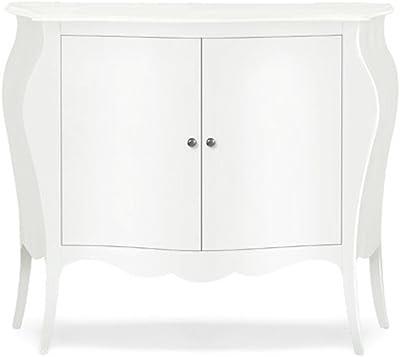 Ikea MALM - Juego de 4 cajones, Blanco, 80x100cm: Amazon.es ...