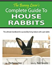 Best rabbit care books Reviews