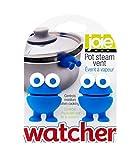 Pot Watchers - Best Reviews Guide