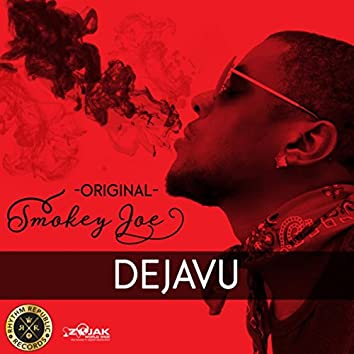 Original Smokey Joe - Single