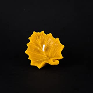 Best fall leaf floating candles Reviews