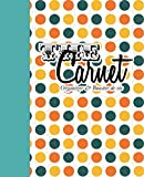 THE Carnet: Organizer & Booster de vie