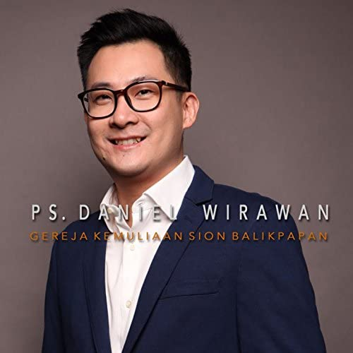 Daniel Wirawan