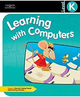 Learning with Computers: Level K