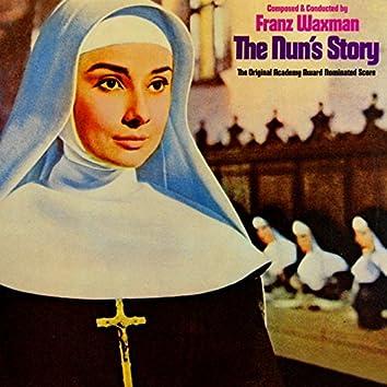 The Nun's Story (Original Soundtrack)