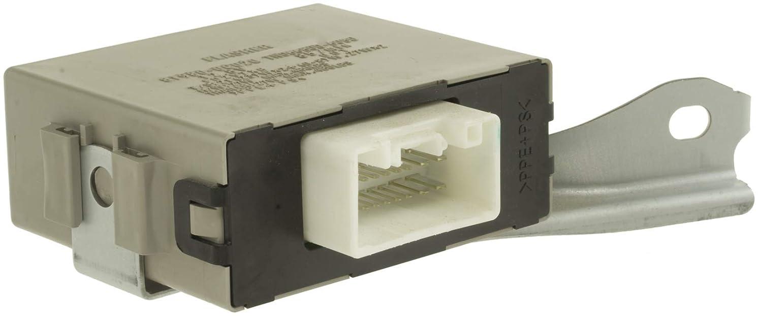 WVE by NTK 1R2227 Hazard Warning Flasher