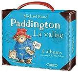 La valise Paddington