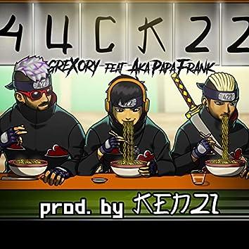 4uck22 (feat. Akapapafrank)