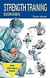 Strength Training Exercises (English Edition)