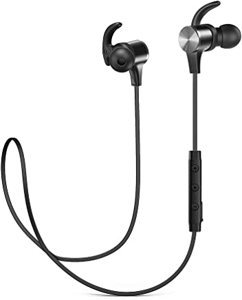 Wired Earbuds Bose