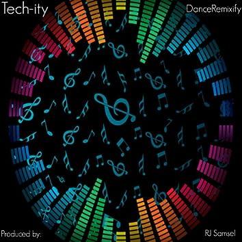 Tech-ity