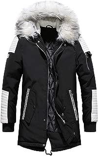 cheap kilt jackets sale
