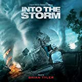 Into The Storm (Original Motion Picture Soundtrack)