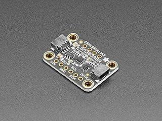 Adafruit LSM303AGR Accelerometer magnetometer – STEMMA QT Qwiic