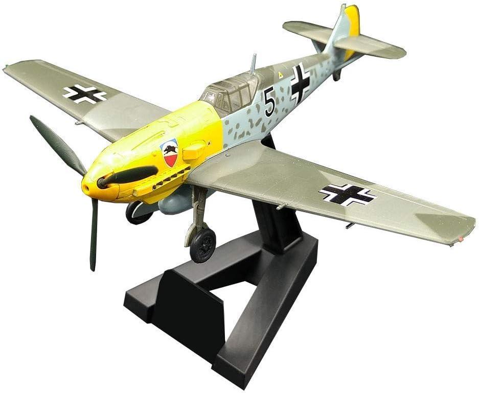 JYTFZD Dedication Creativity 1 72 Scale Max 40% OFF Fighter Military Jet Model Plastic