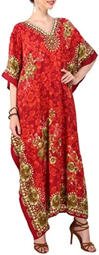 Chinese clothes store online _image0