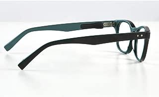 Lost Glasses Locator