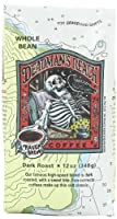 Raven's Brew Whole Bean Deadman's Reach,Dark Roast 12-Ounce Bags (Pack of 2) by Raven's Brew
