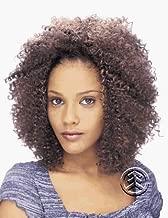 Shake N Go Freetress Synthetic Weaving Hair: Shake N Go Freetress Jazz Water Weave 14