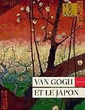 Van Gogh et le Japon