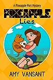 Free eBook - Pineapple Lies