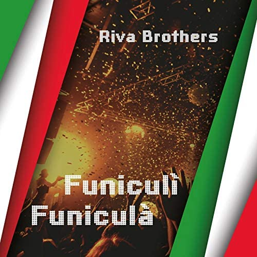 Riva Brothers