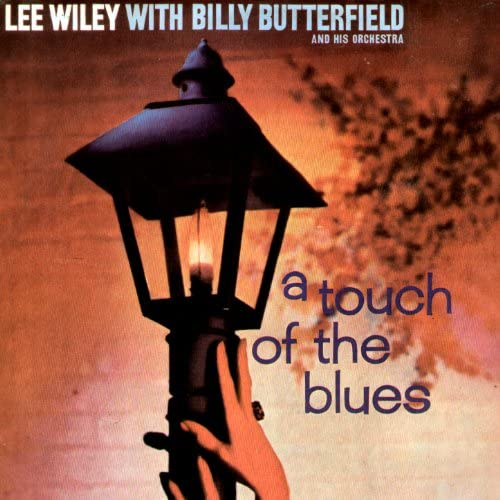 Lee Wiley & Billy Butterfield And His Orchestra