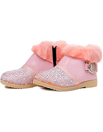 Boots For Girls: Buy Girls Boots online